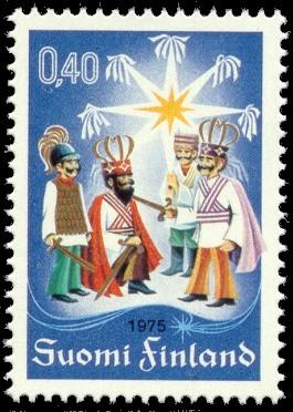 Joulu_1975