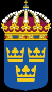 Lilla_riksvapnet_-_Riksarkivet_Sverige