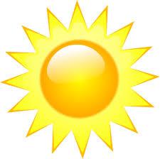 Aurinko Etymologia