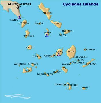 cycladesMap