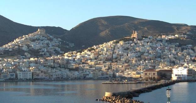 syros-hermoupolis.jpg