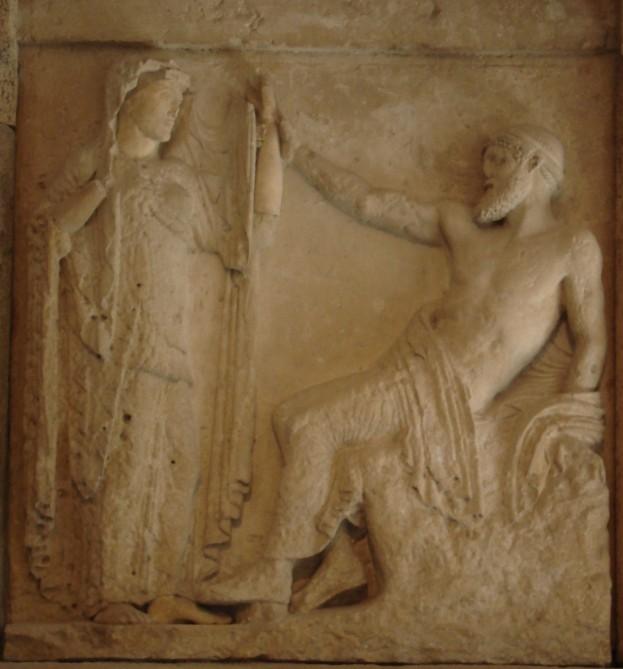 DSC00406_-_Tempio_E_di_Selinunte_-_Zeus_ed_Hera_-_Ca._450_a.C._-_Foto_G._Dall'Orto