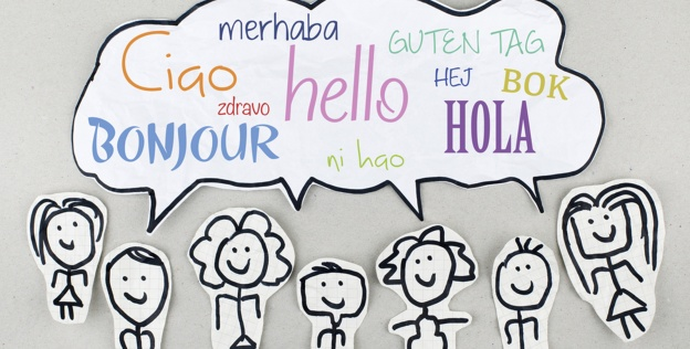 multilingual-eloquent