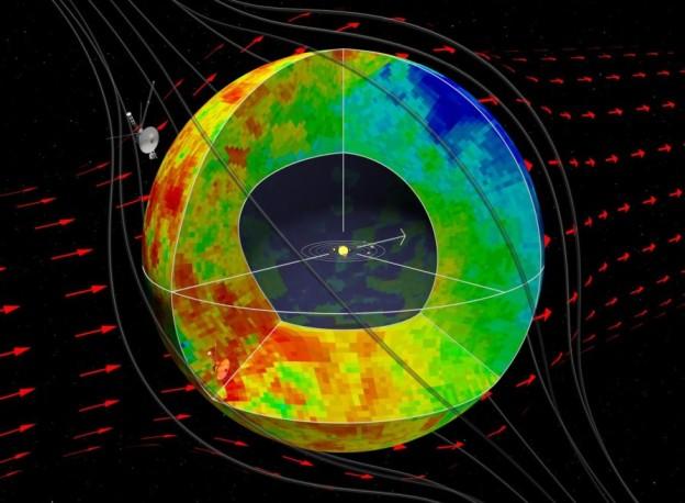 heliosphere_april17