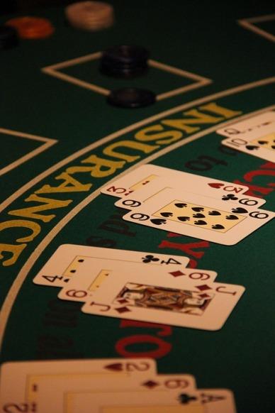 casino-921339_960_720