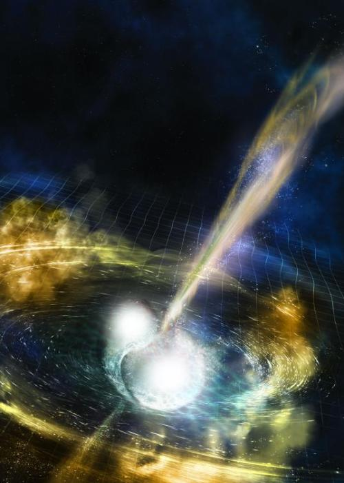 06-neutron-star-merger.adapt.536.1