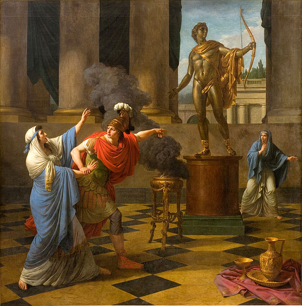 Alexander_Consulting_the_Oracle_of_Apollo,_Louis_Jean_Francois_Lagrenée