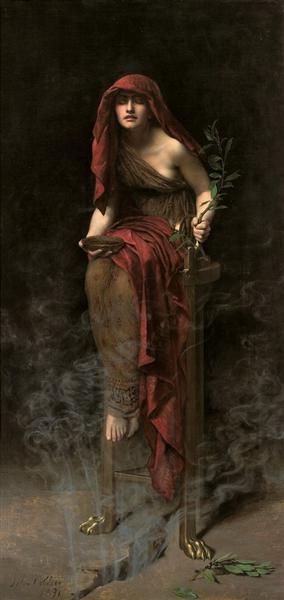 priestess-of-delphi-1891.jpg!Large