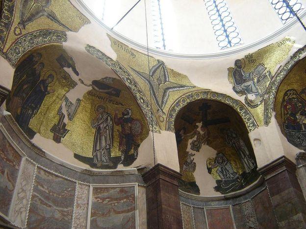 1024px-Mosaics_in_Nea_Moni_of_Chios