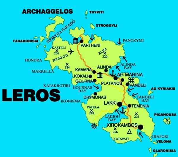 leros-map
