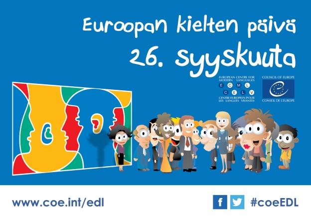 Euroopan_kielten_paiva_juliste